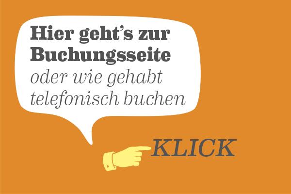 Terminbuchung, Coaching, Lebenskrise, Karriere, Transaktionsanalyse, Frankfurt